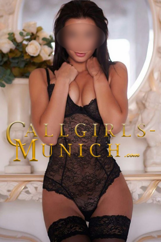 Augsburg Callgirls