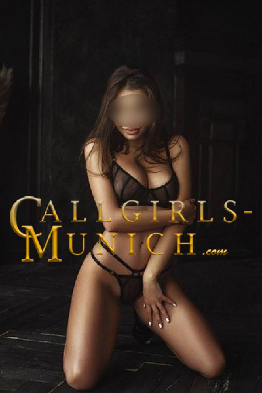 Callgirls München
